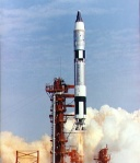 Gemini 3 launch.