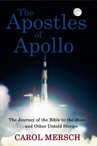 The Apostles of Apollo